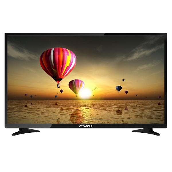 טלוויזיה 39 Sansui דגם SAN-4539