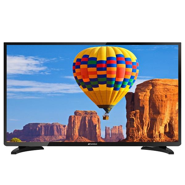 טלוויזיה 55 Sansui דגם SAN-4555