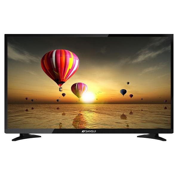 טלוויזיה 43 Sansui דגם SAN-4543