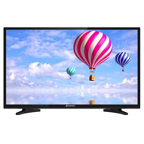 טלוויזיה 32 Sansui דגם SAN-4532