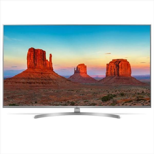 טלוויזיה LG 65UK7500P 4K 65 אינטש