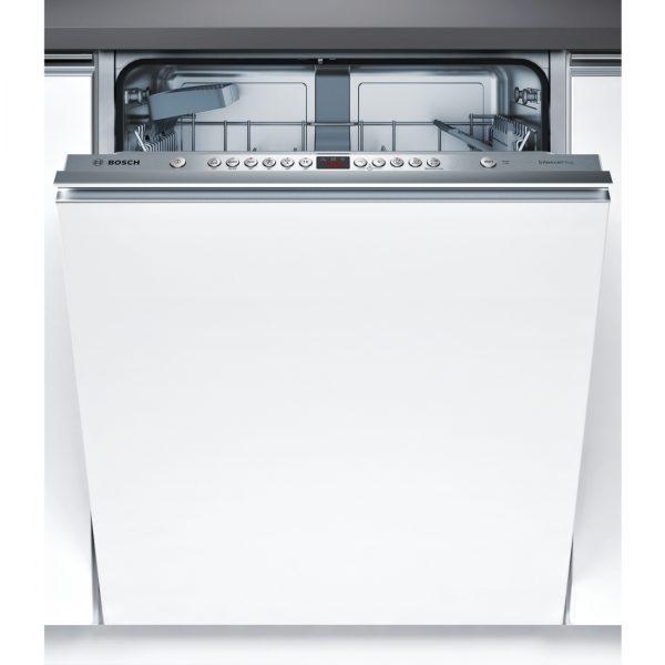 מדיח כלים רחב Bosch SMV46CX00E בוש