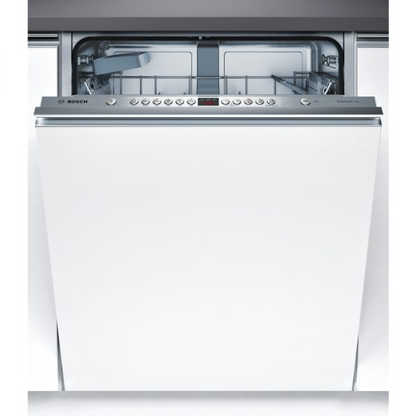מדיח כלים רחב Bosch SMV46CX04E בוש