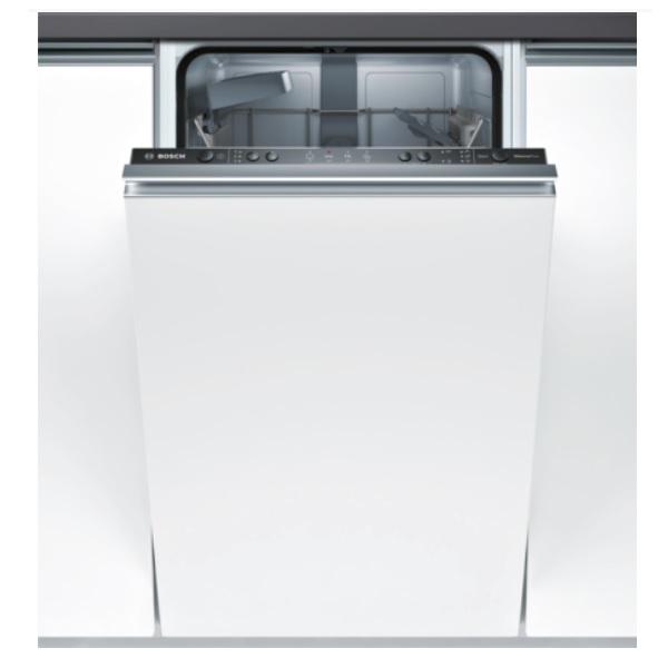 מדיח כלים צר Bosch SPV24CX01E בוש