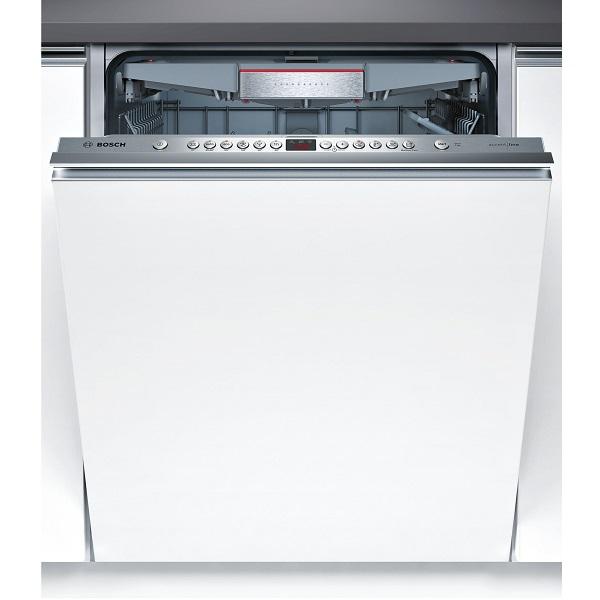 מדיח כלים רחב Bosch SMA46TX01E בוש