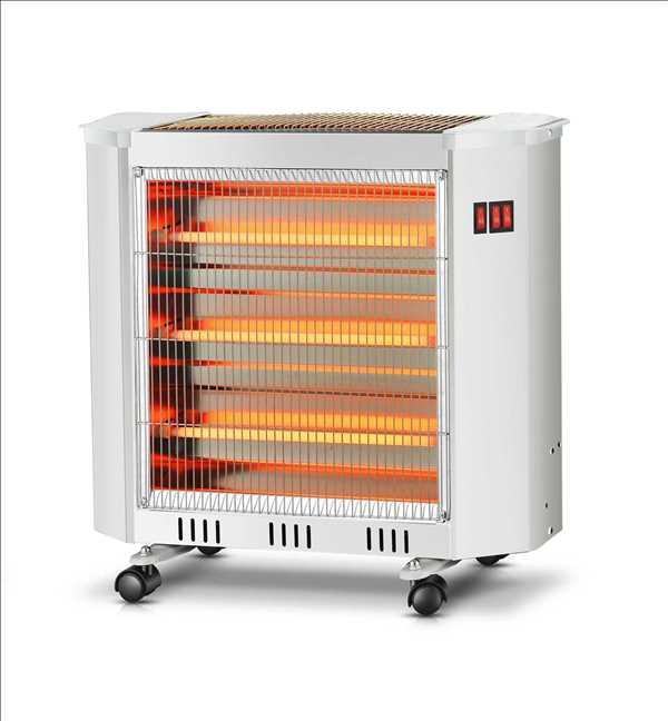 תנור חימום Hemilton SYH-1207K המילטון