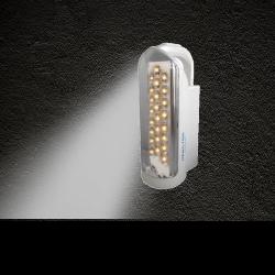 תאורת חירום