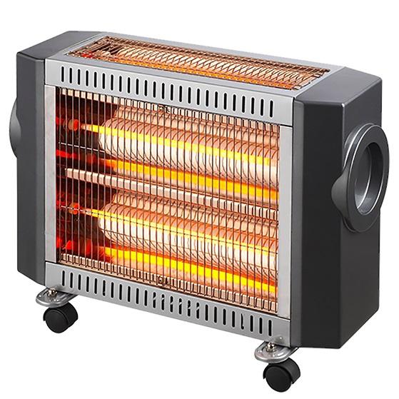 תנור הלוגן/אינפרא Hemilton HEM978 המילטון