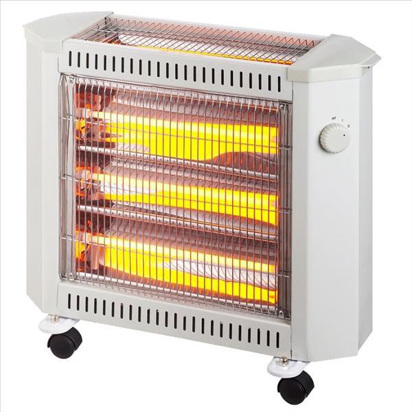 תנור הלוגן/אינפרא Hemilton HEM979 המילטון
