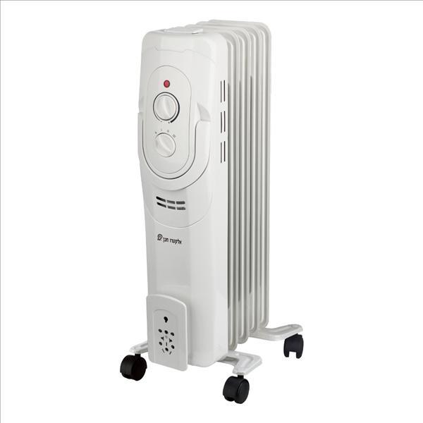 רדיאטור Electro Hanan EL5005 אלקטרו חנן