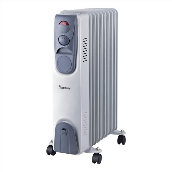 רדיאטור Electro Hanan EL5009