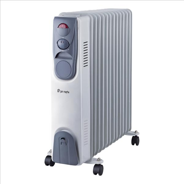 רדיאטור Electro Hanan EL5013
