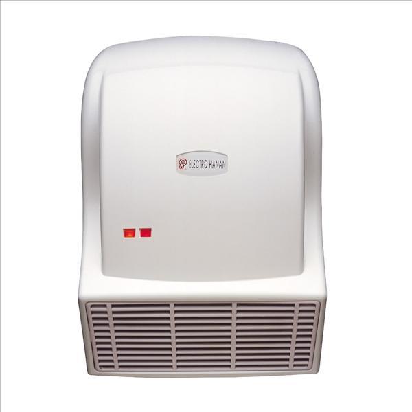 מפזר חום Electro Hanan EL18