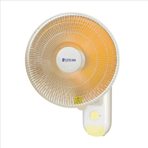 מקרן חום Electro Hanan EL11B