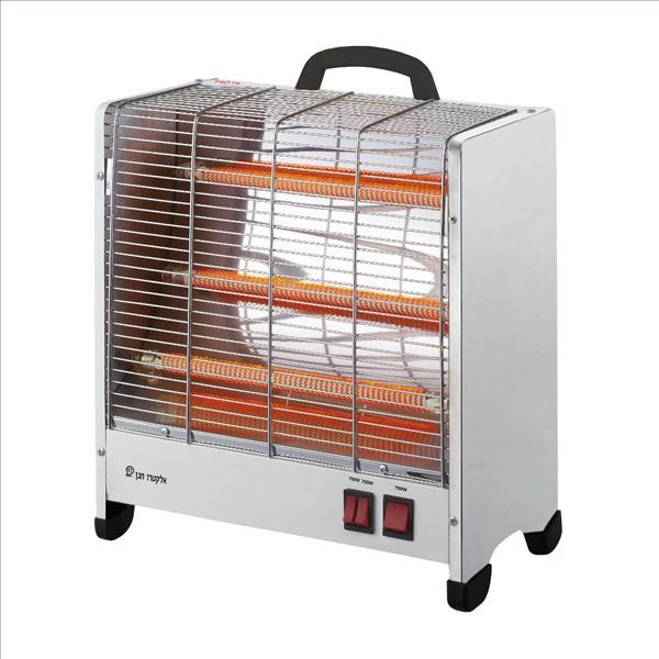תנור ספירלה Electro Hanan EL153