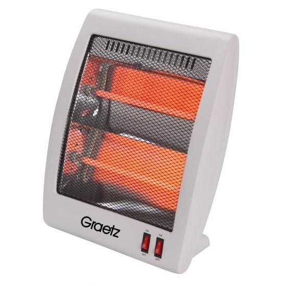 תנור ספירלה Graetz GR1005