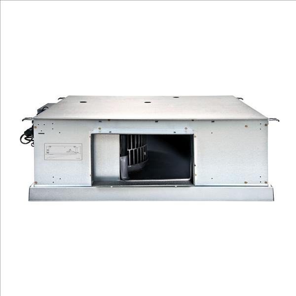 מזגן מיני מרכזי Jamaica inverter 38T 3PH Electra אלקטרה