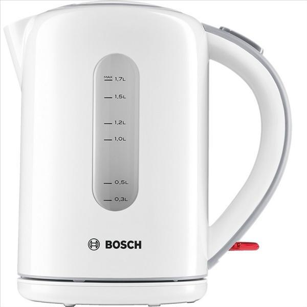 קומקום חשמלי Bosch TWK7601 1.7 ליטר בוש