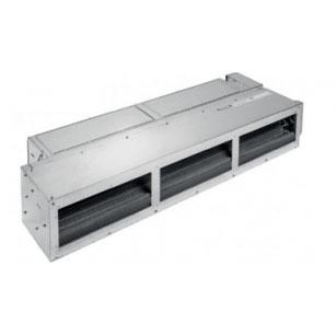 מזגן מיני מרכזי Tadiran Super Slim Inverter 26 תדיראן