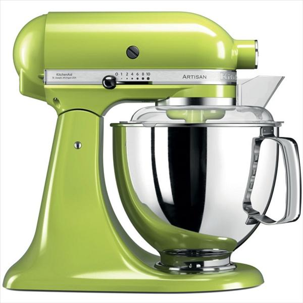 מיקסר KitchenAid 5KSM175IGA