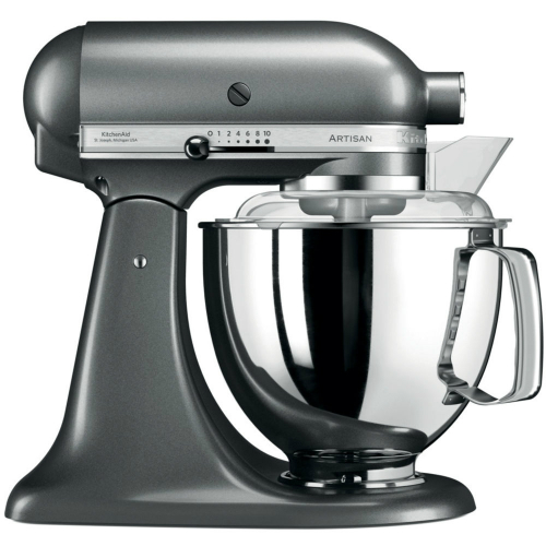 מיקסר KitchenAid 5KSM175IMS