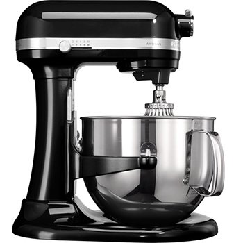 מיקסר KitchenAid 5KSM7580XEOB קיטשן אייד