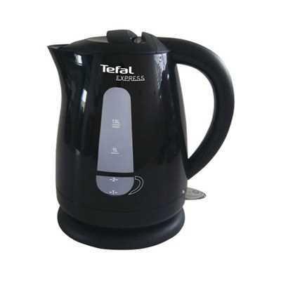 קומקום חשמלי Tefal KO2998 1.5 ליטר טפאל