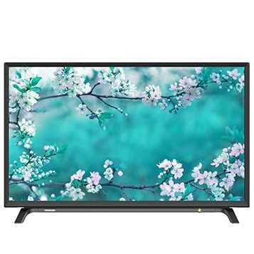 טלוויזיה Toshiba 32L2800 32 אינטש טושיבה