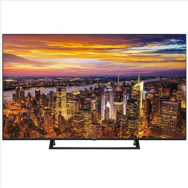 טלוויזיה Hisense 65A7320FIL 4K SMART הייסנס