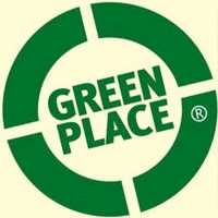 green-place logo
