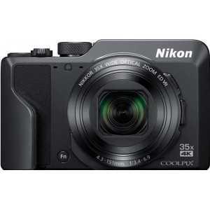 מצלמה Nikon Coolpix A1000 ניקון