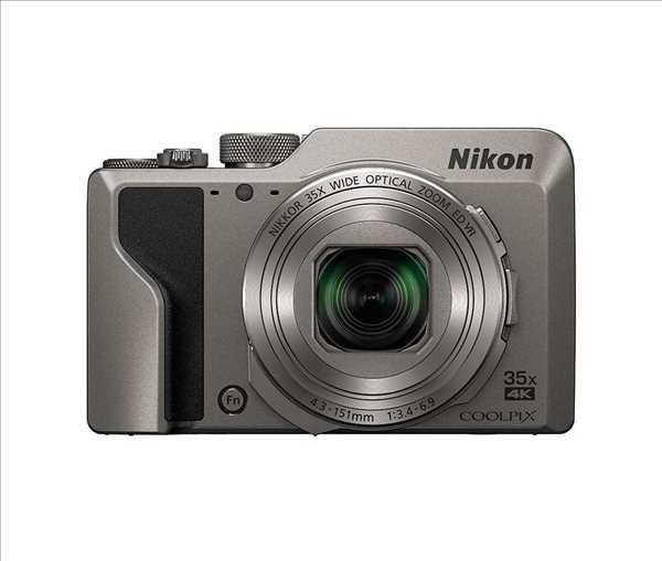 מצלמה Nikon Coolpix A1000 SL ניקון
