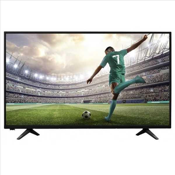 טלוויזיה Hisense H39A5600IL Full HD 39 אינטש הייסנס