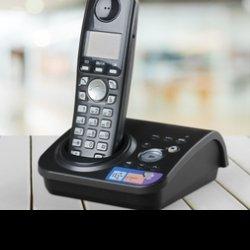 טלפונים ביתיים