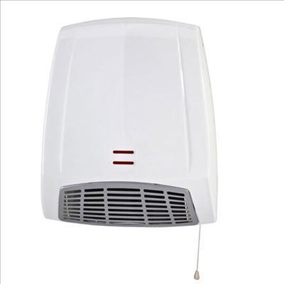 מפזר חום לאמבטיה TP2200 מבית טופסון