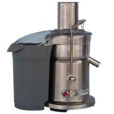 מסחטת מיץ מקצועית BREVILLE דגם JE800