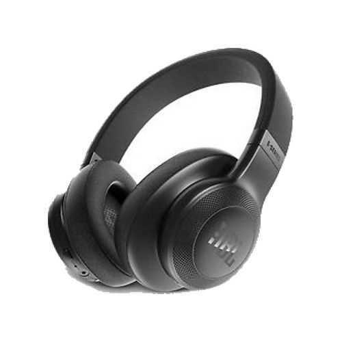 אוזניות JBL E55BT Bluetooth