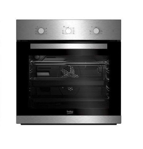 תנור בנוי BEKO דגם BIE22100X