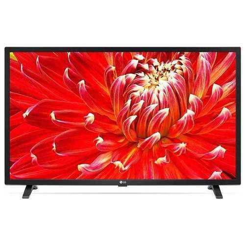 טלוויזיה LG 32LM630B HD Ready 32 אינטש