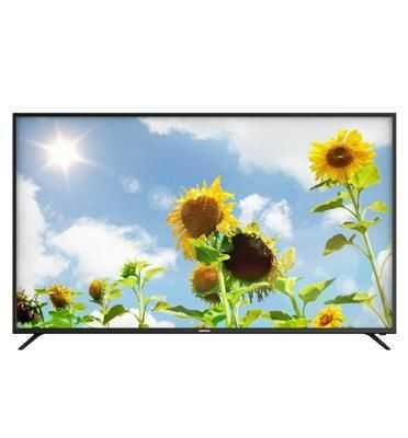 טלוויזיה Toshiba 40S2850 Full HD ‏40 ‏אינטש טושיבה