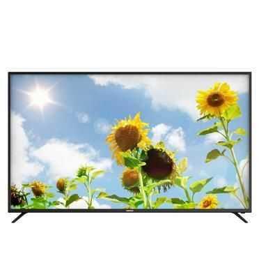 טלוויזיה Toshiba 40S2850 Full HD 40 אינטש טושיבה