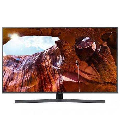 """טלוויזיה 65"""" אינץ' Samsung UE65RU7400 סמסונג"""