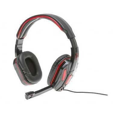 אוזניות חוטיות Dragon GPDRA-Q9