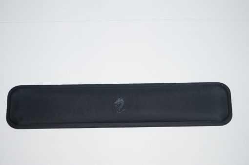 כרית למקלדת Dragon GPDRA-MWP-S