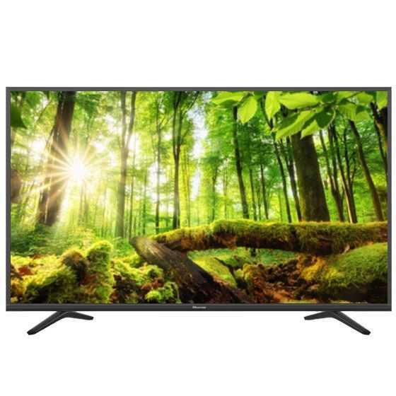 טלוויזיה Hisense H43N2173IL Full HD 43 אינטש הייסנס