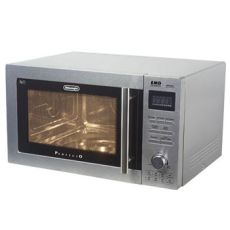 מיקרוגל משולב DELONGHI דגם MW610