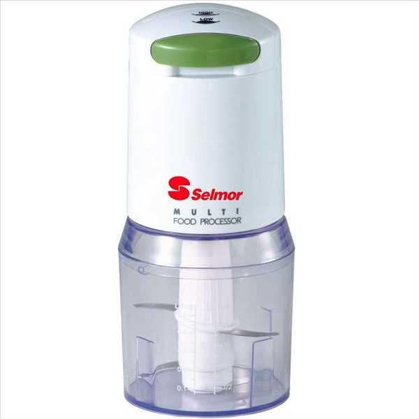 קוצץ ירקות חשמלי Selmor SE963 סלמור