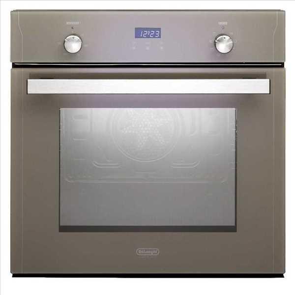 תנור בנוי Delonghi NDB550SE דה לונגי