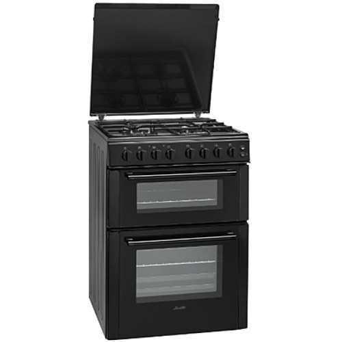תנור משולב כריים Sauter SDO770 סאוטר