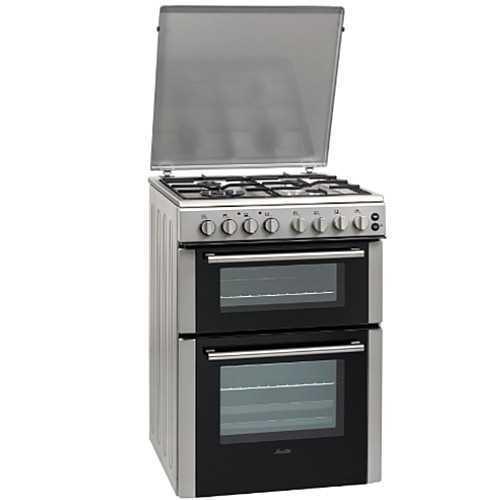 תנור משולב כריים Sauter SDO770X סאוטר